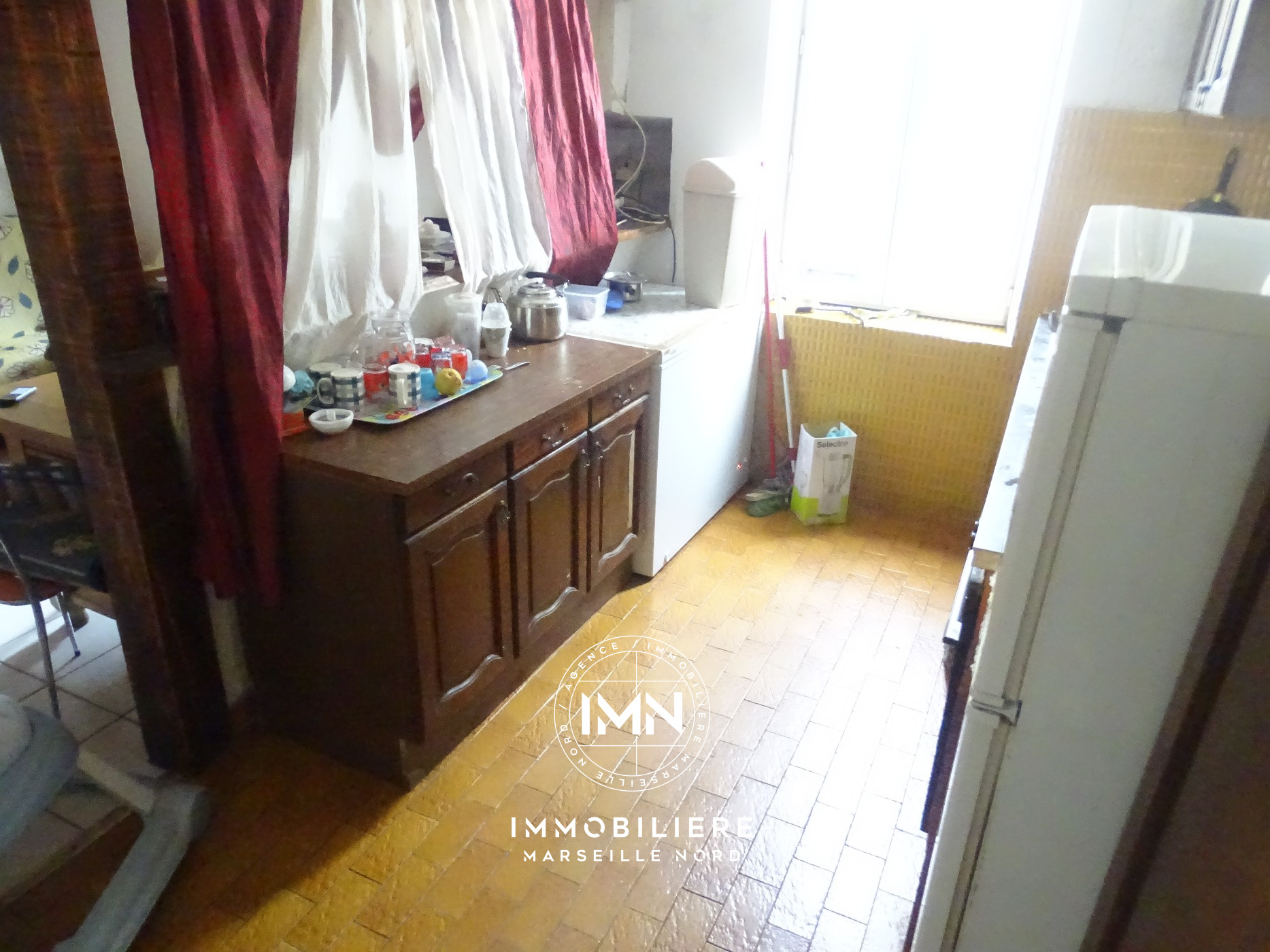 Image_, Appartement, Marseille, ref :001087