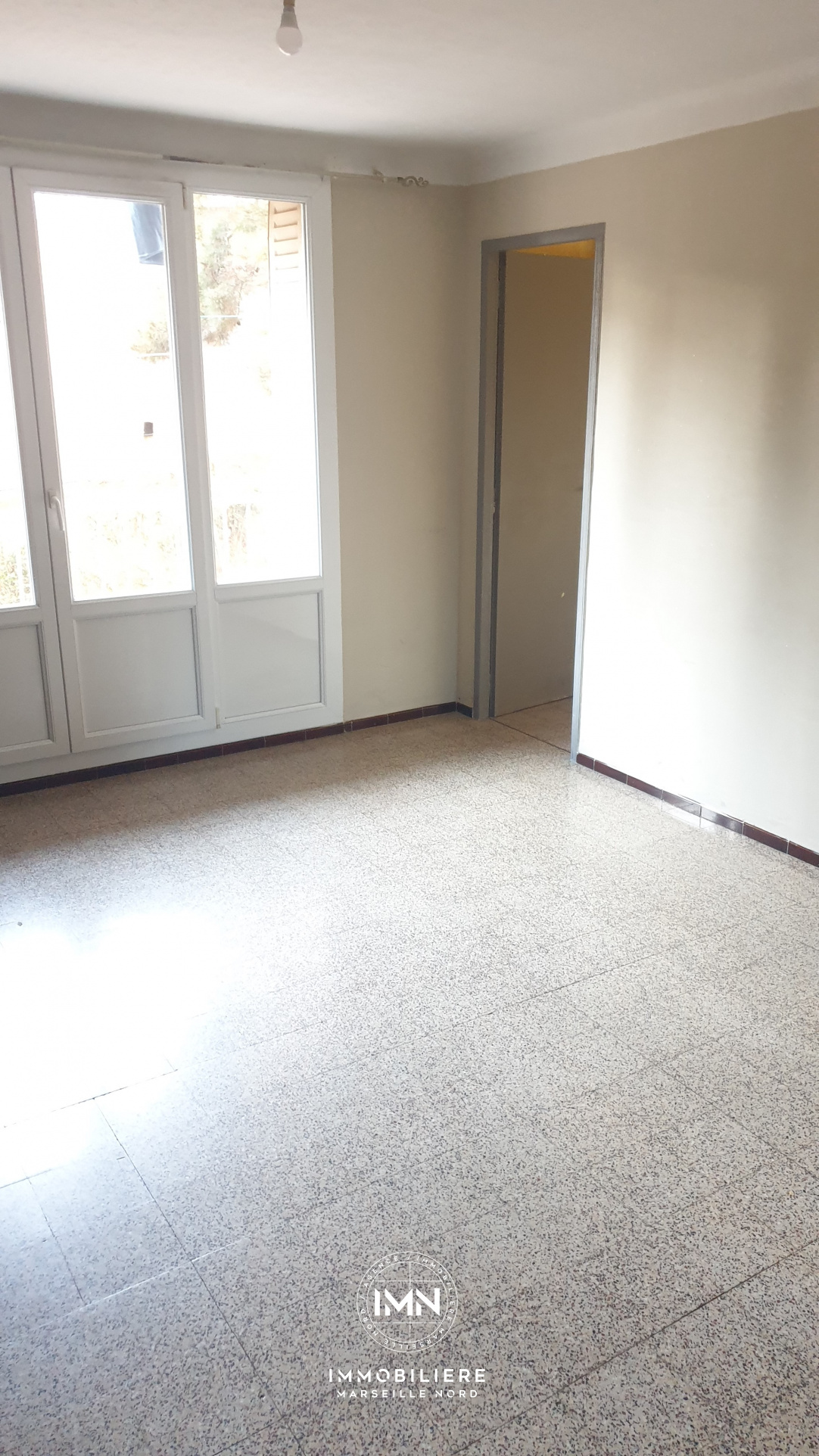 Image_, Appartement, Marseille, ref :001398