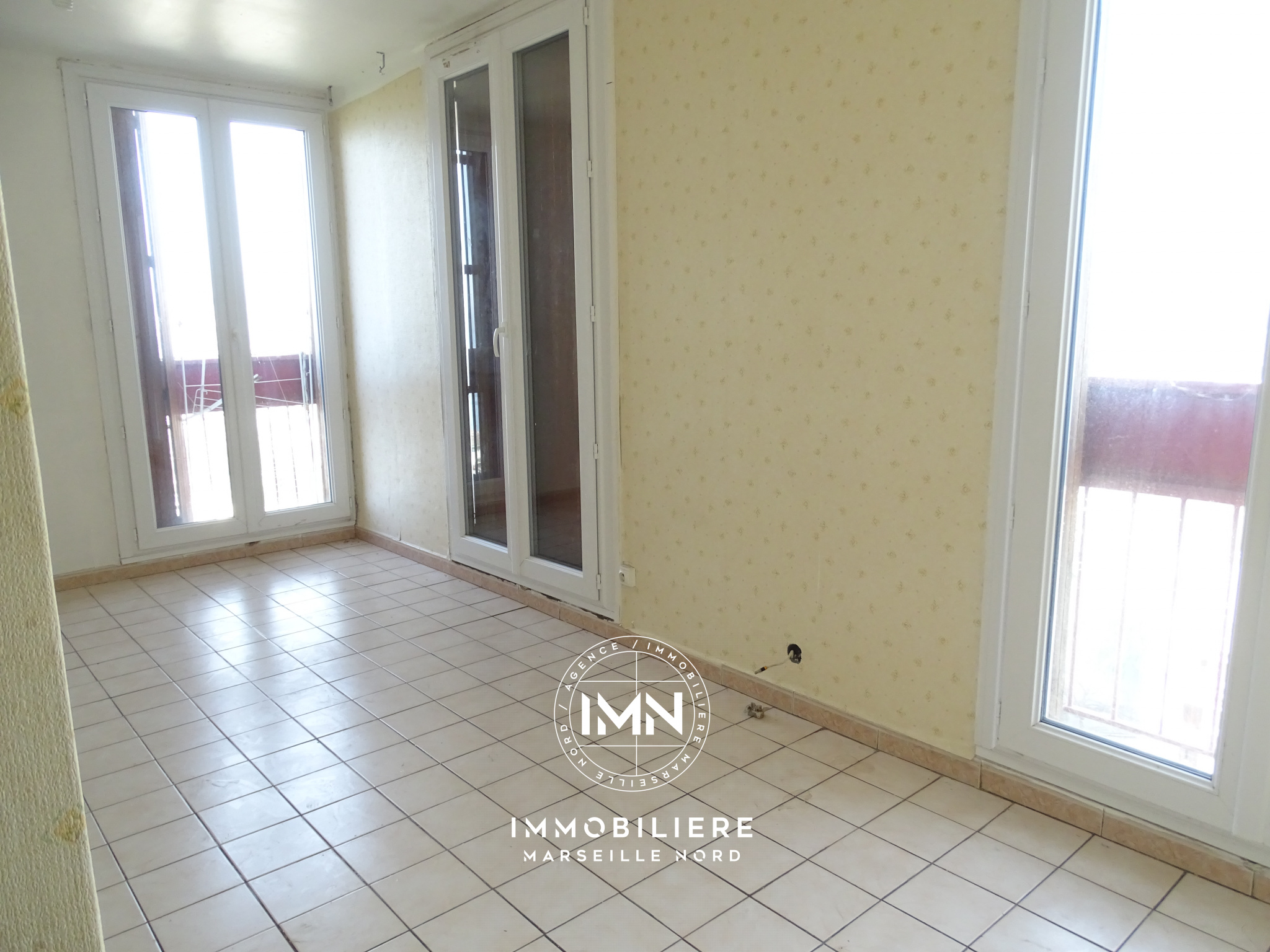 Image_, Appartement, Marseille, ref :001336