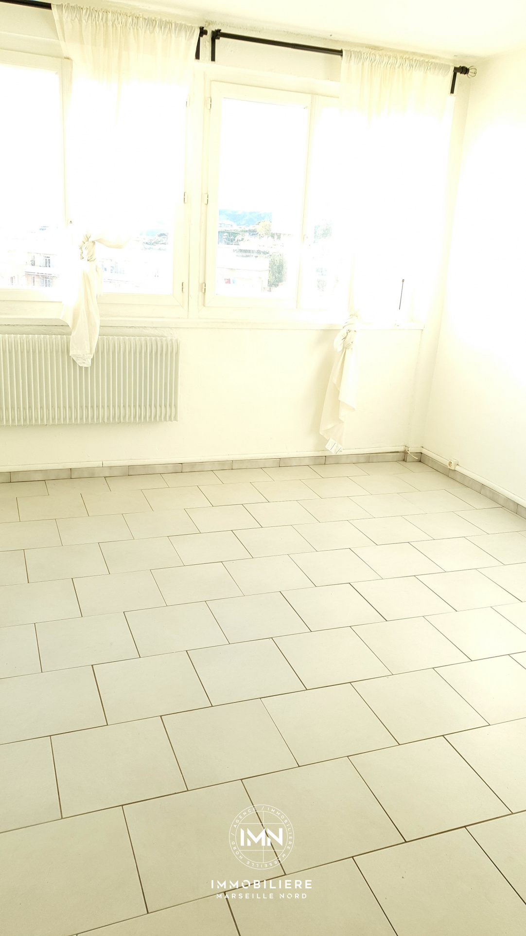 Image_, Appartement, Marseille, ref :001277
