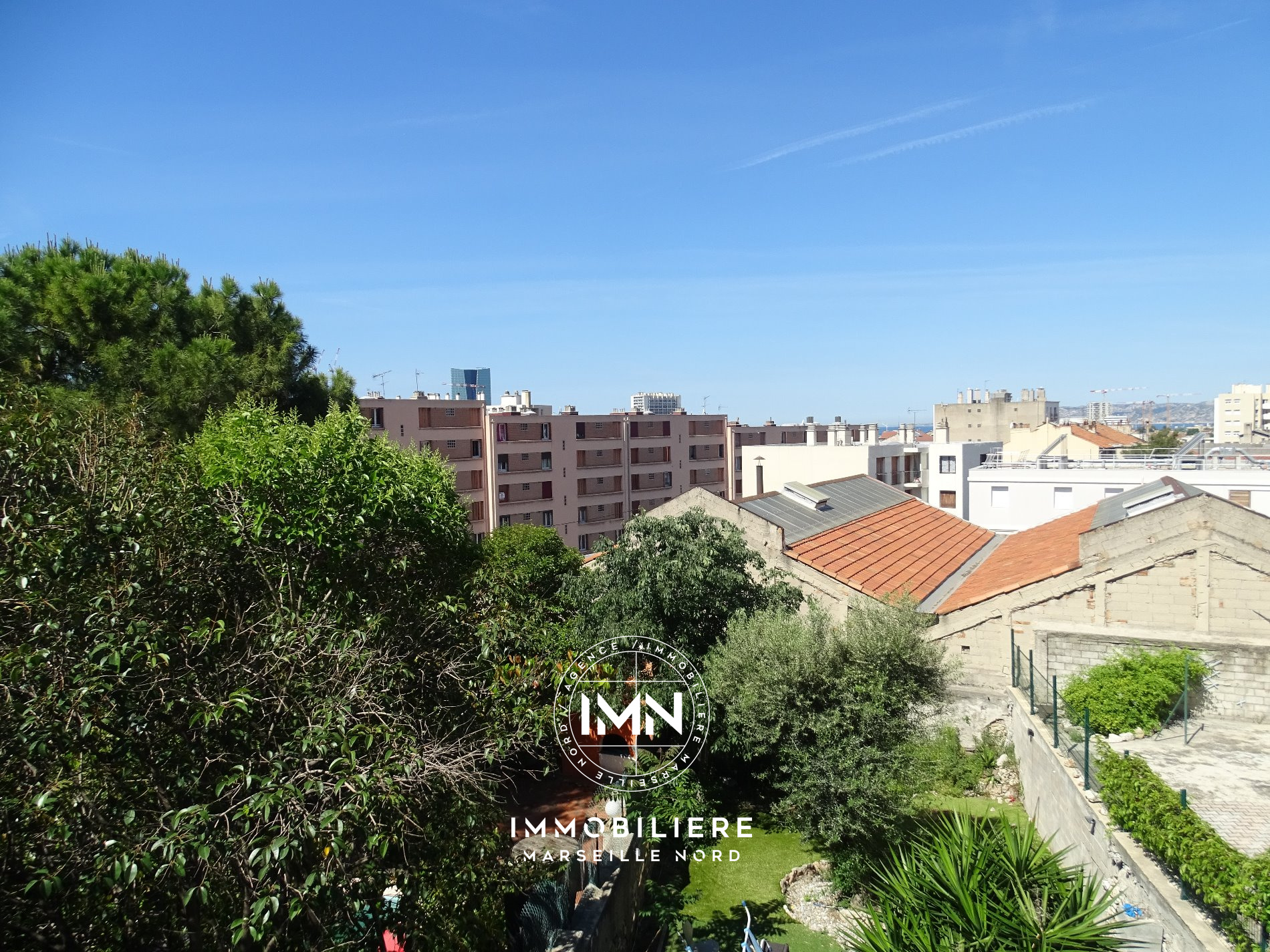 Image_, Appartement, Marseille, ref :001042