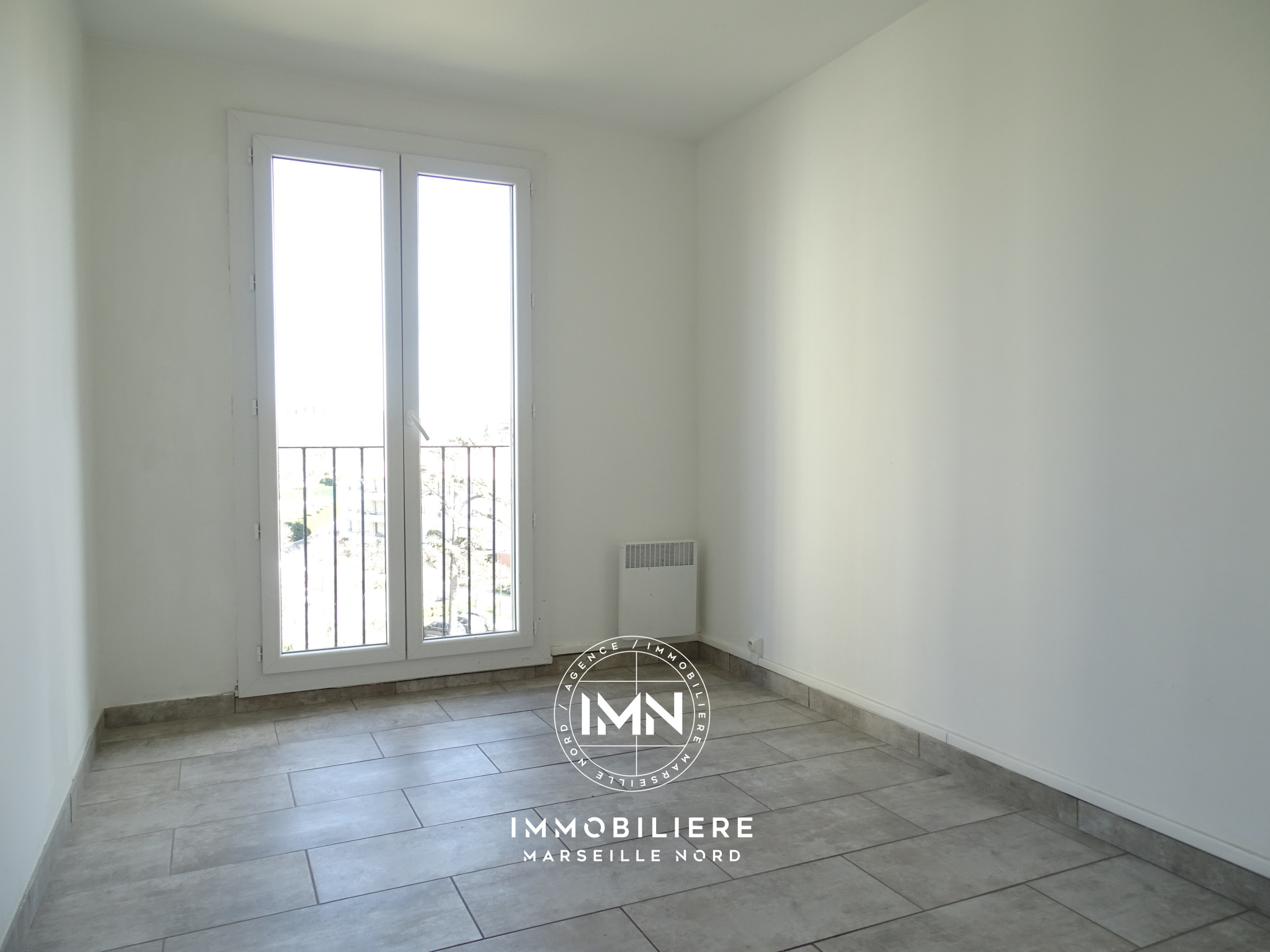 Image_, Appartement, Marseille, ref :0147847788