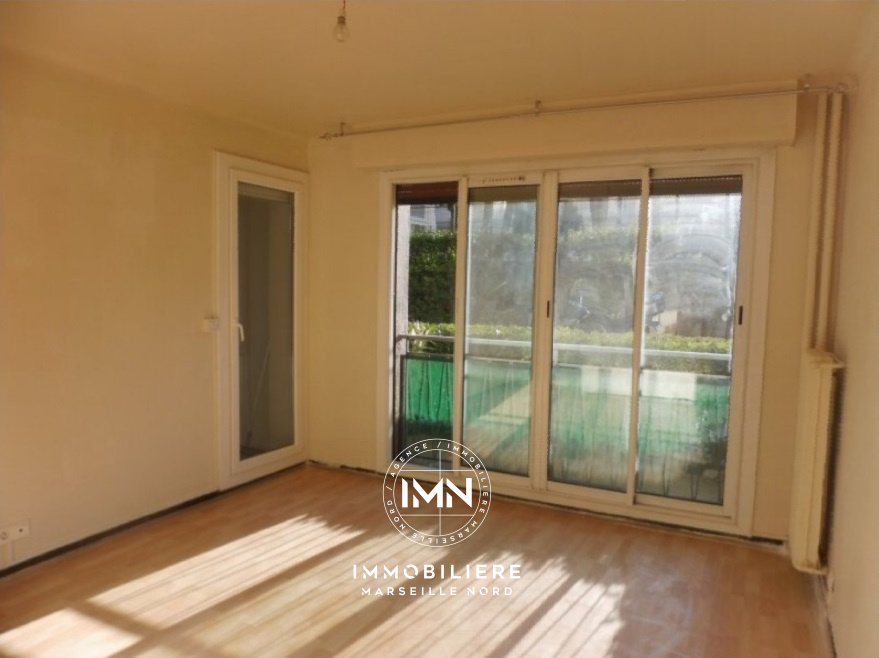 Image_, Appartement, Marseille, ref :001397