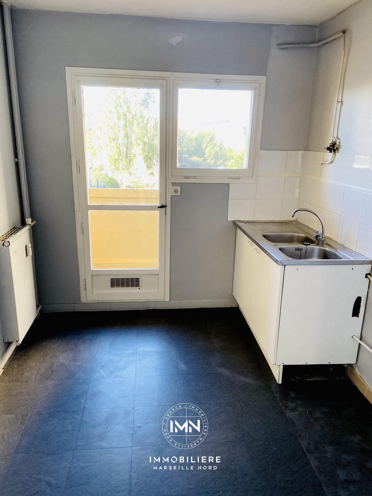 Image_, Appartement, Marseille, ref :001284