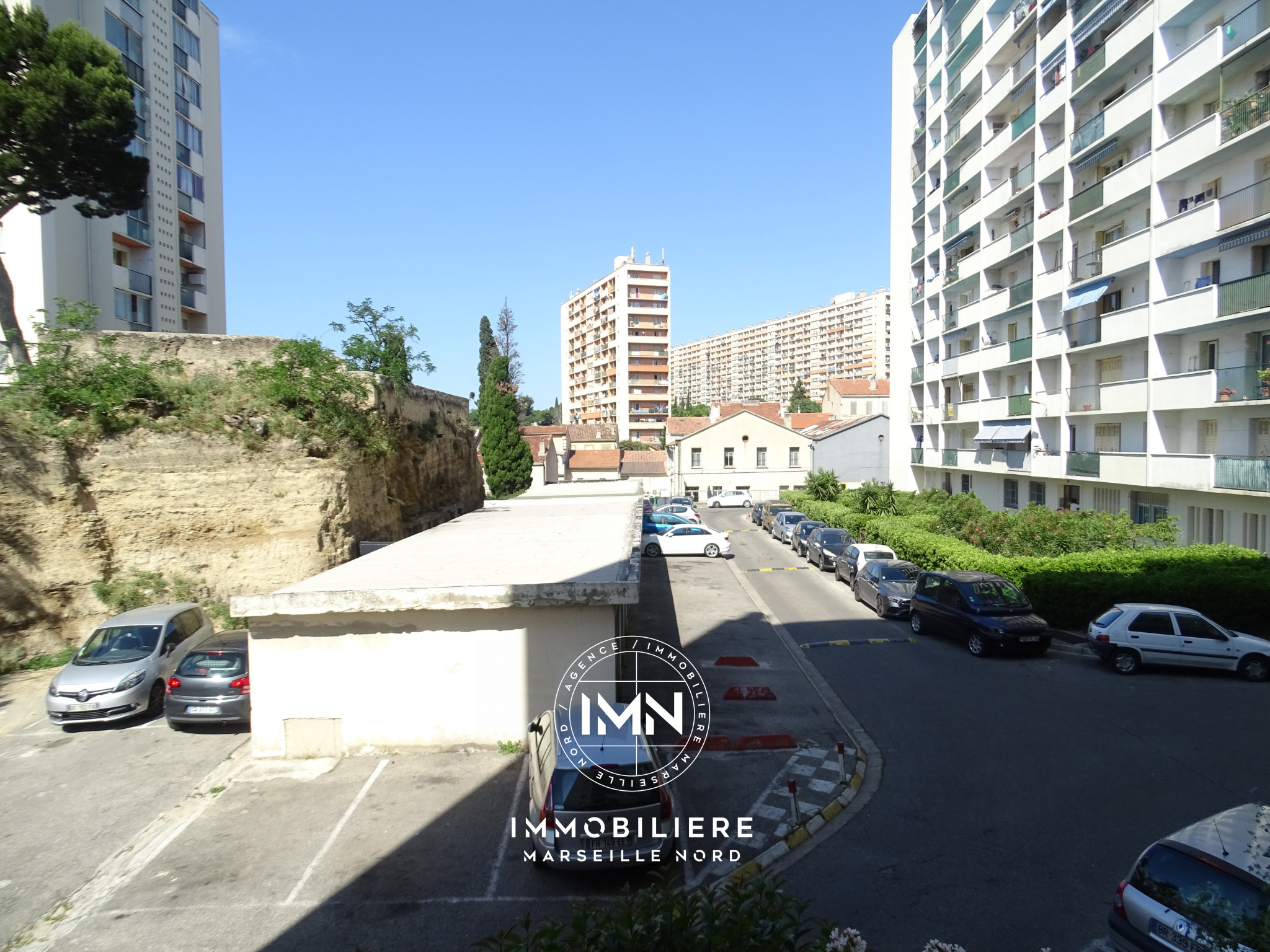 Image_, Appartement, Marseille, ref :01245487