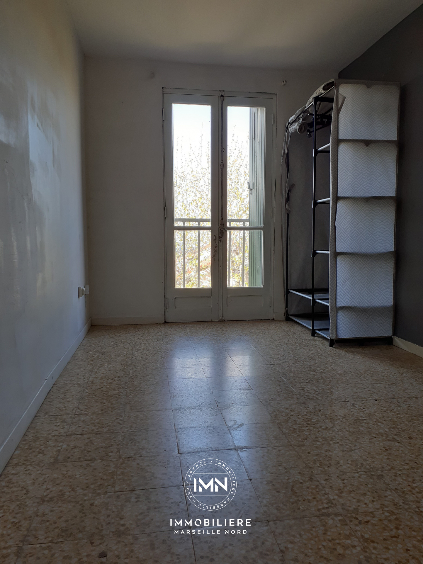 Image_, Appartement, Marseille, ref :1445