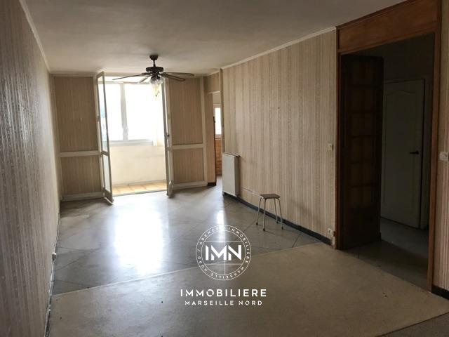 Image_, Appartement, Marseille, ref :001025