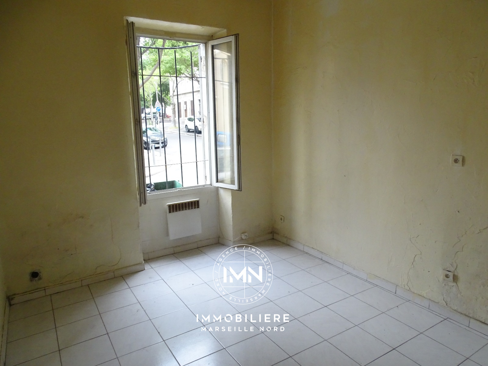 Image_, Appartement, Marseille, ref :001145
