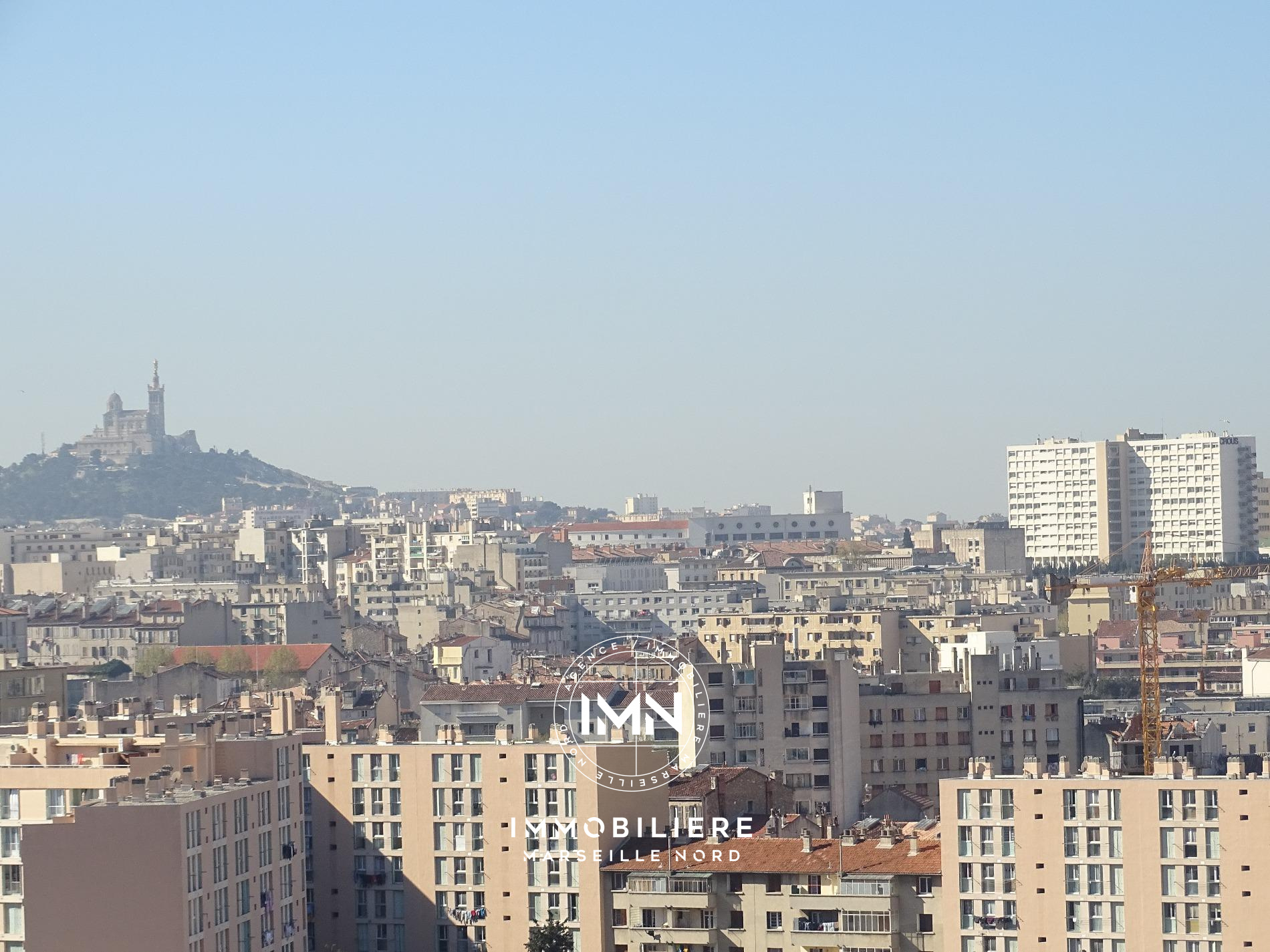 Image_, Appartement, Marseille, ref :001032