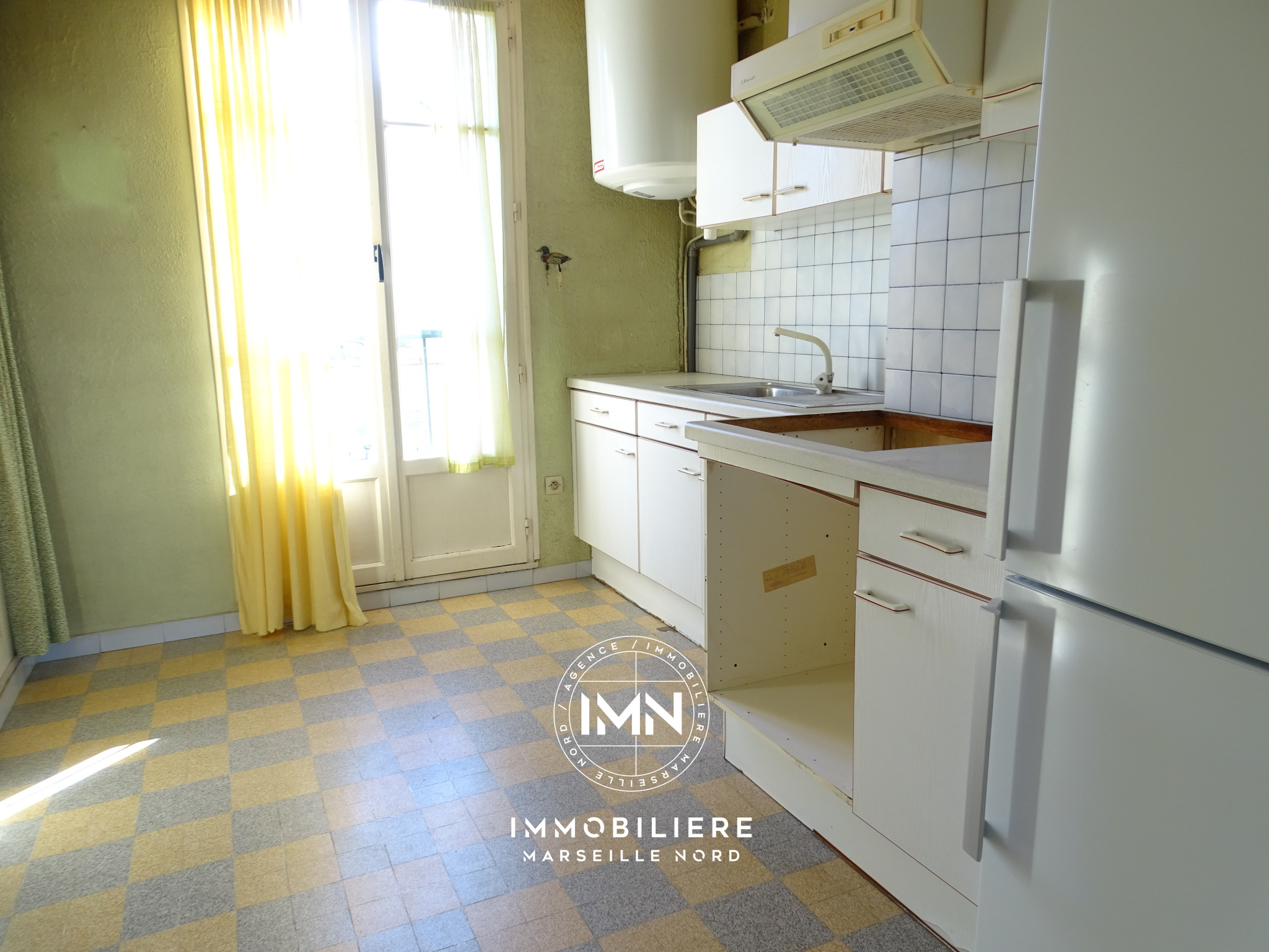 Image_, Appartement, Marseille, ref :001418