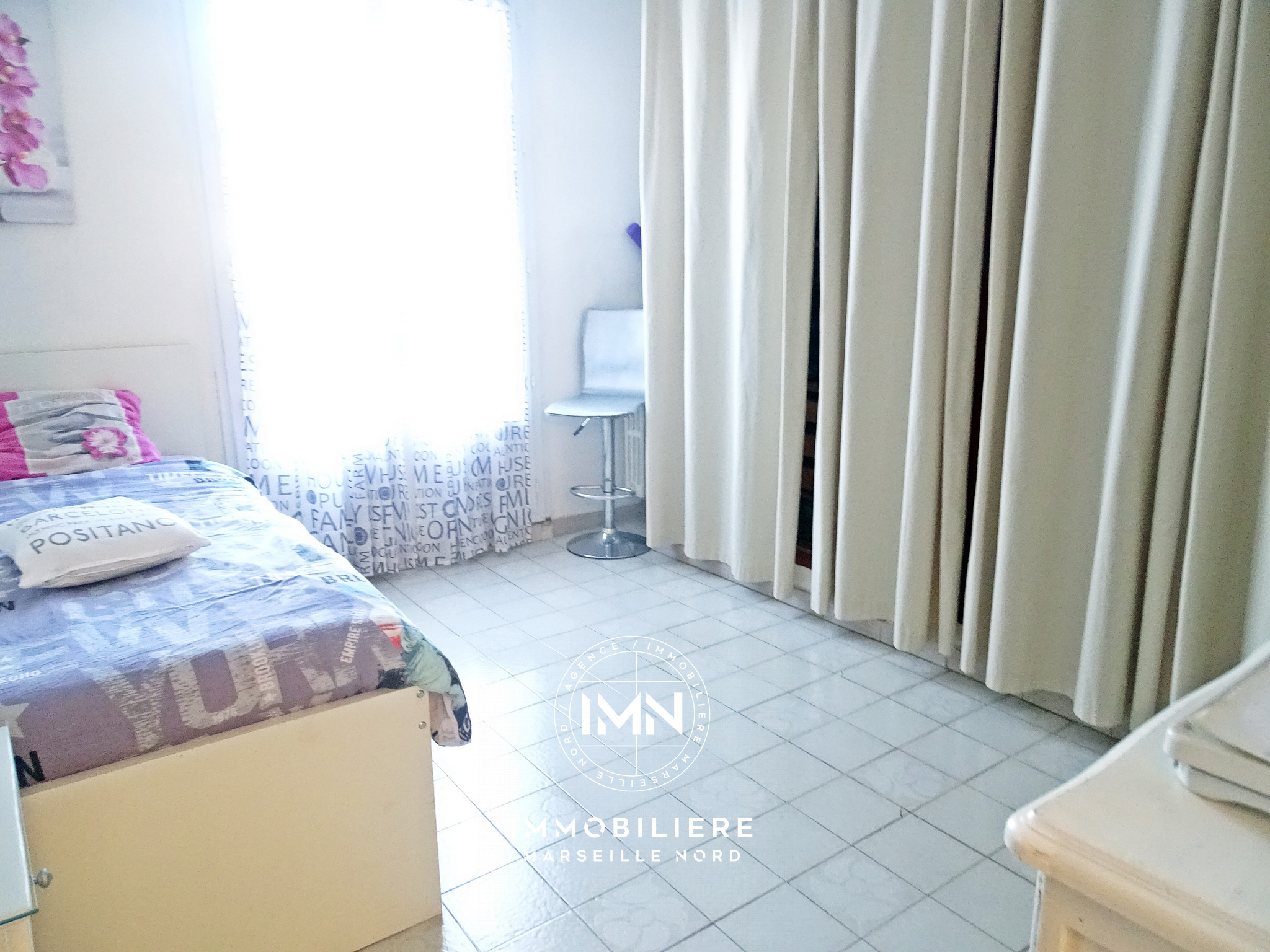 Image_, Appartement, Marseille, ref :001326