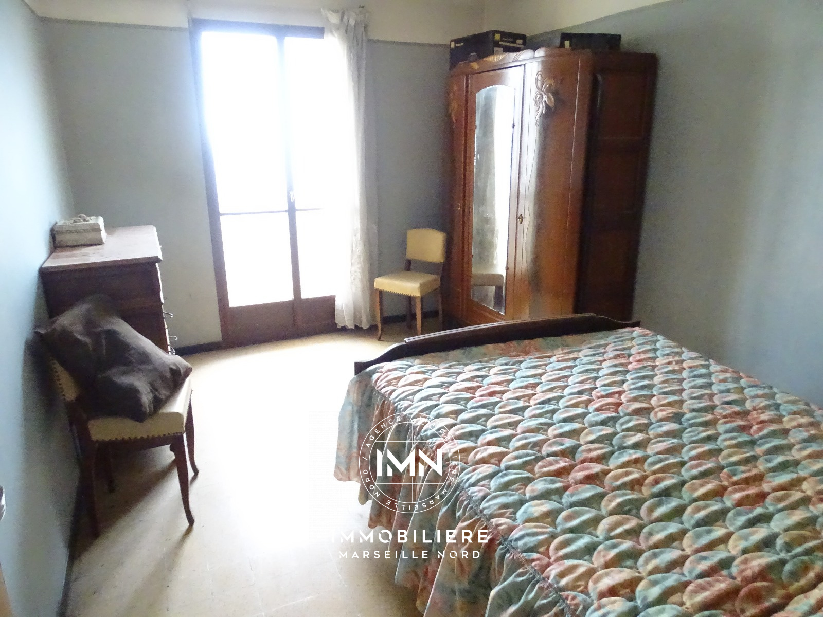 Image_, Appartement, Marseille, ref :001131