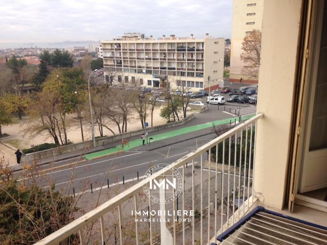 Image_, Appartement, Marseille, ref :VAP20000119