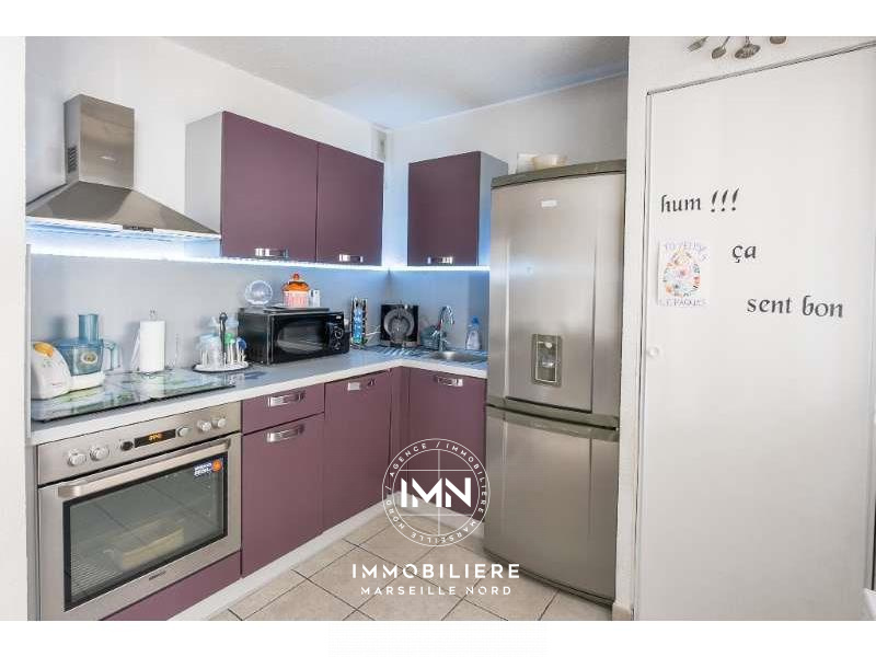 Image_, Appartement, Marseille, ref :1413
