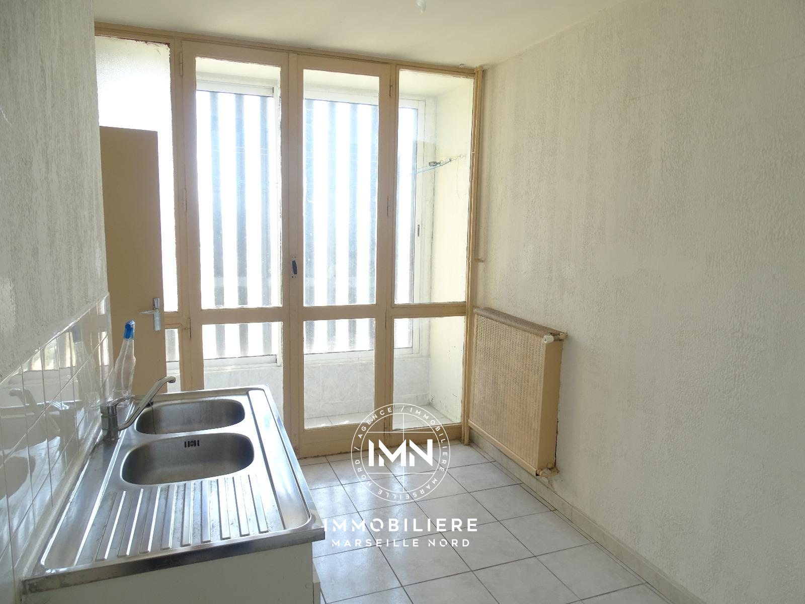 Image_, Appartement, Marseille, ref :00963