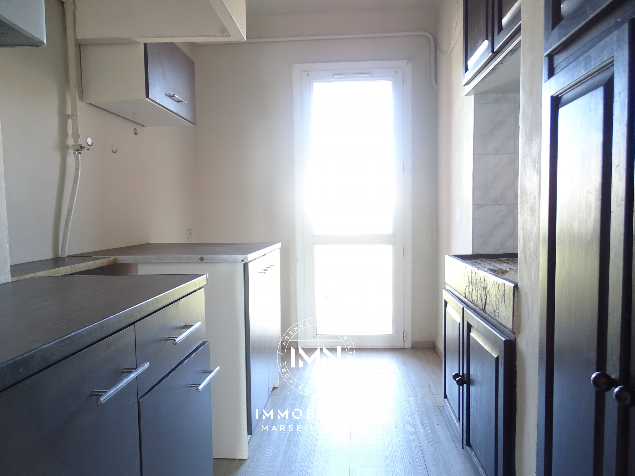Image_, Appartement, Marseille, ref :001425
