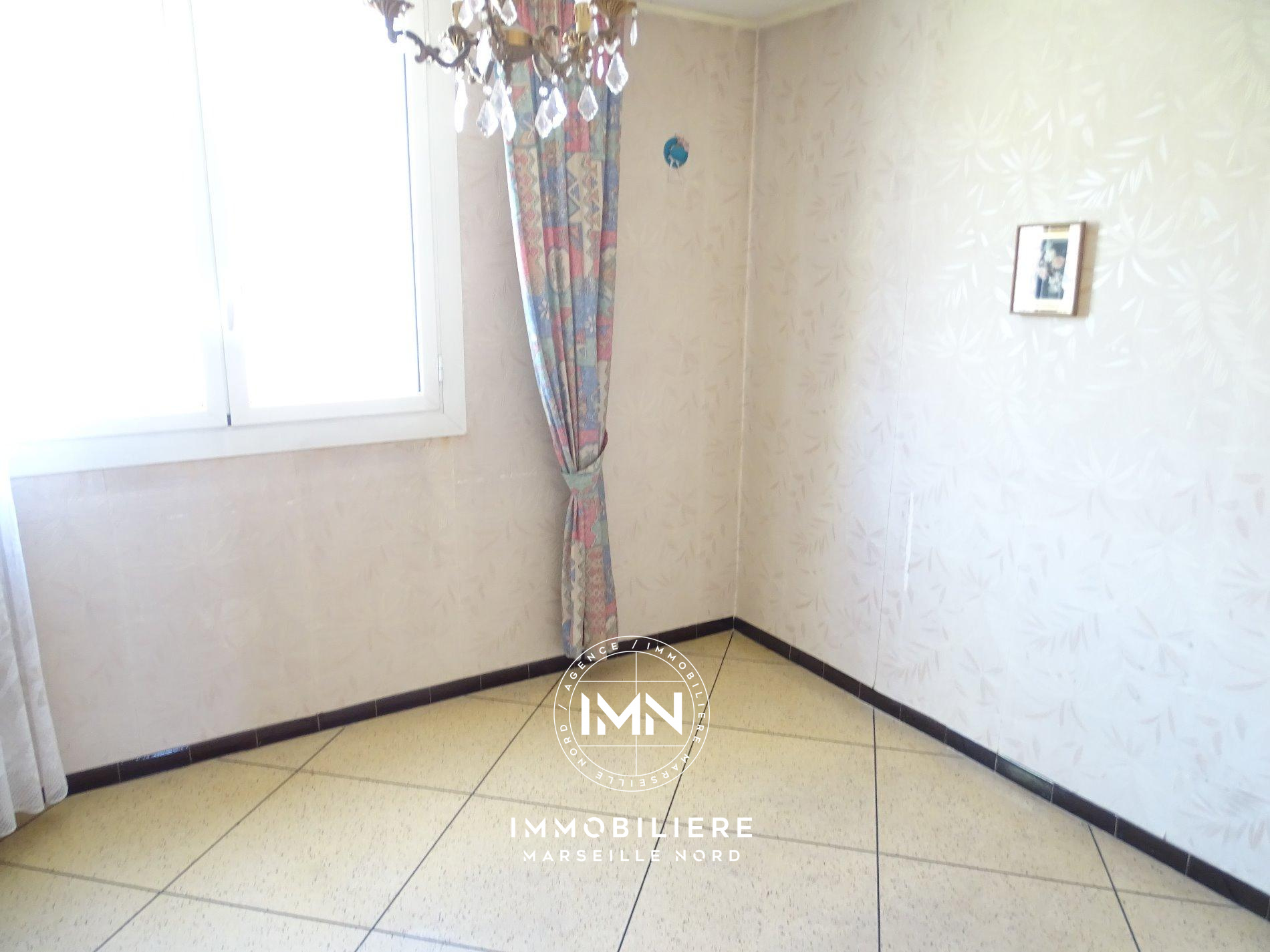 Image_, Appartement, Marseille, ref :001026