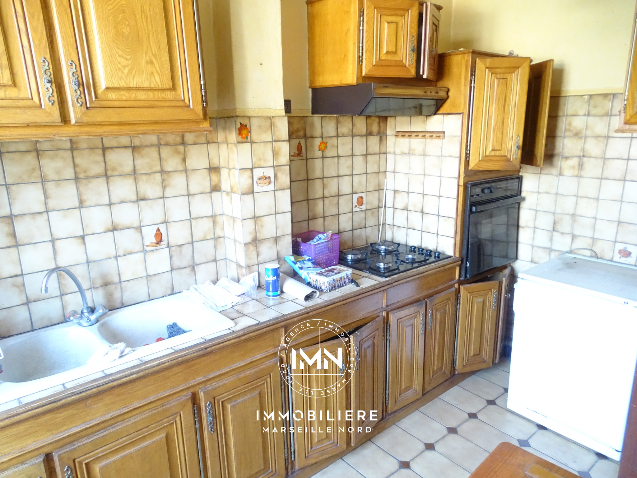 Image_, Appartement, Marseille, ref :001218