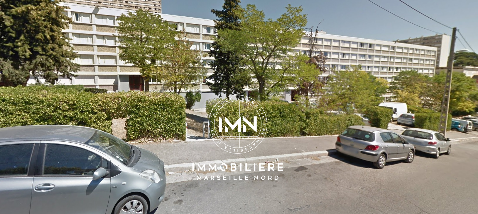 Image_, Appartement, Marseille, ref :001203