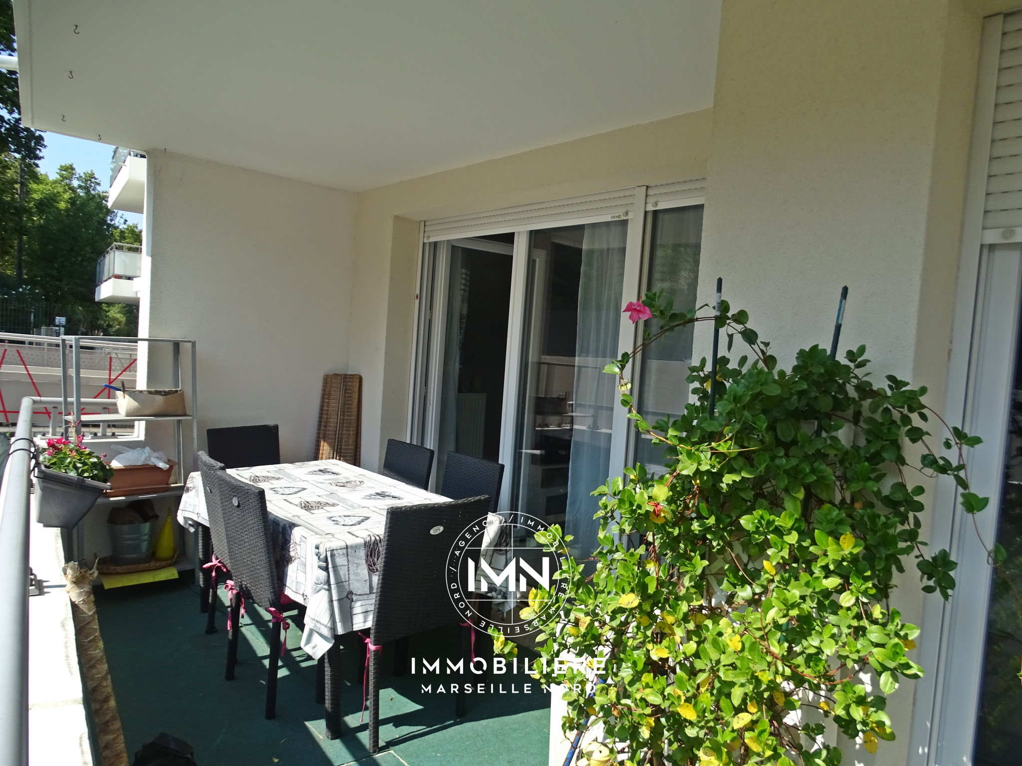 Image_, Appartement, Marseille, ref :001379