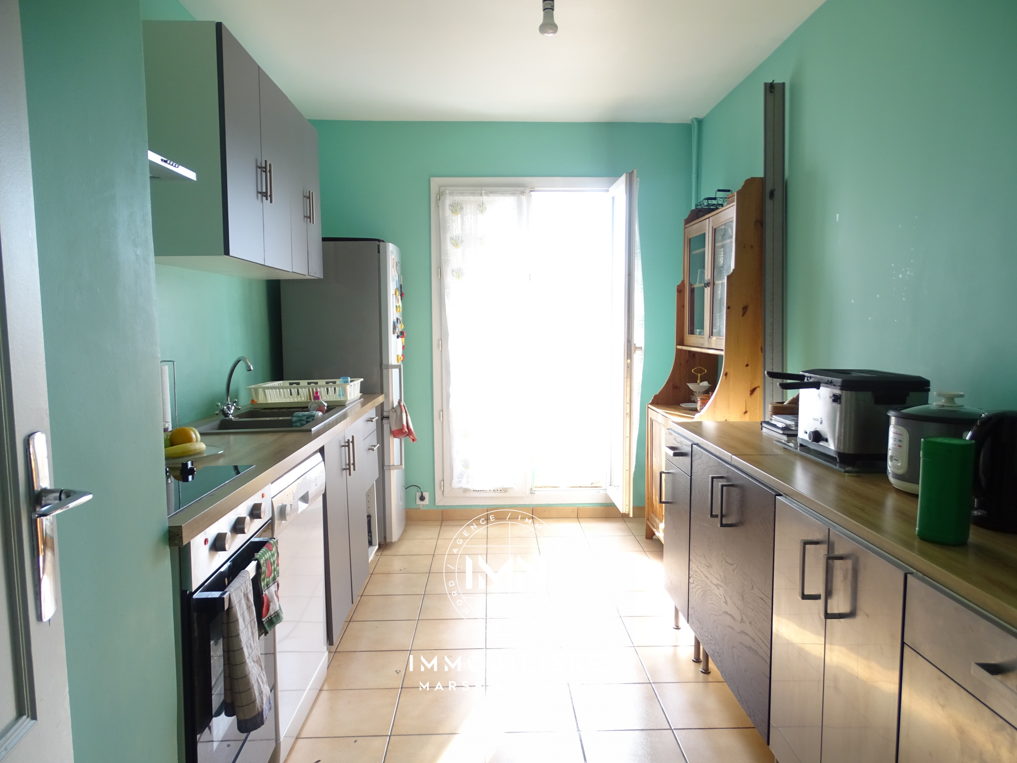 Image_, Appartement, Marseille, ref :001395