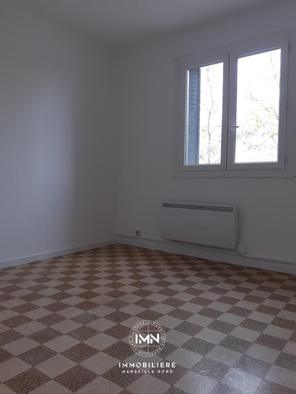 Image_, Appartement, Marseille, ref :1456