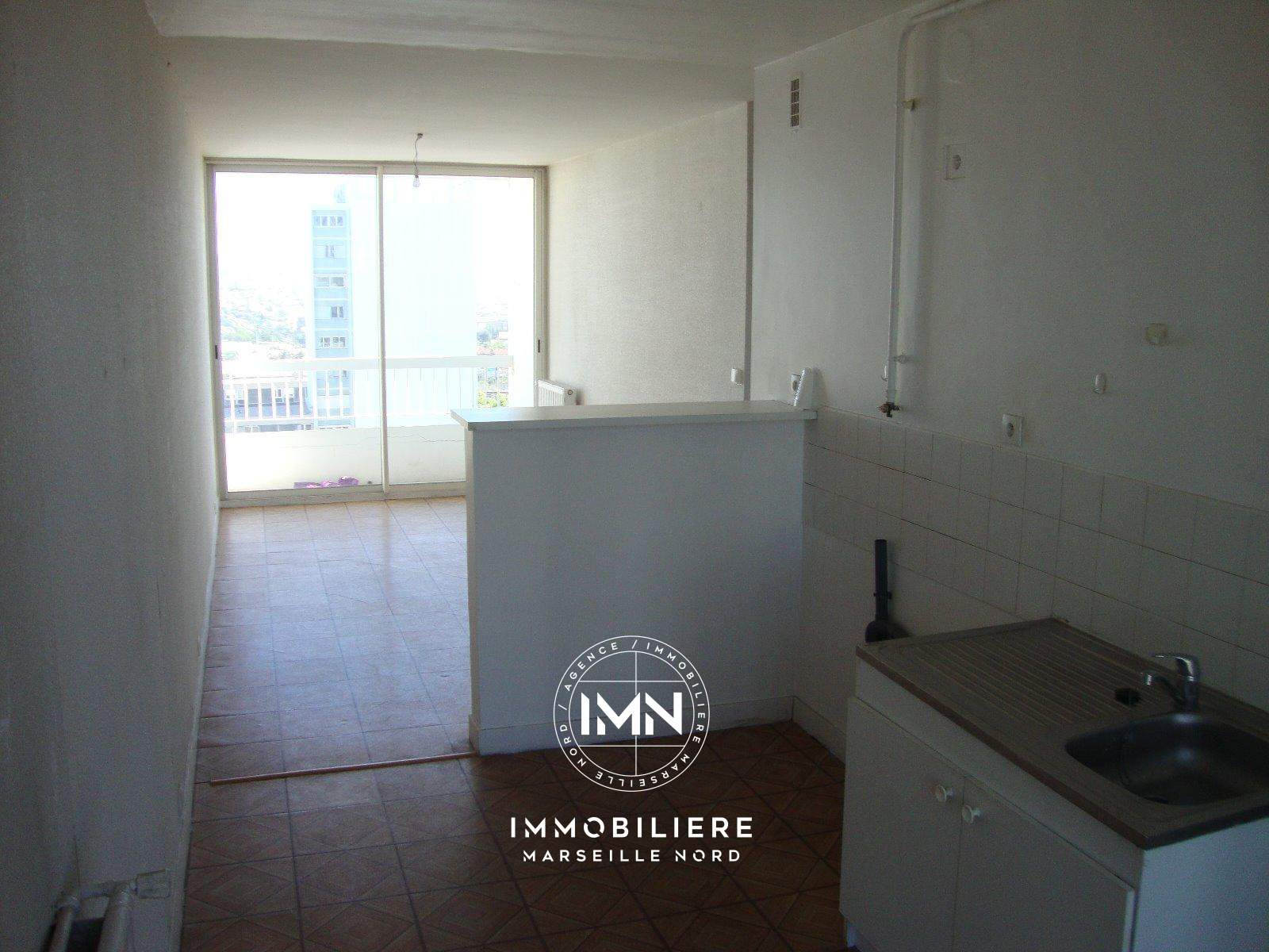 Image_, Appartement, Marseille, ref :1