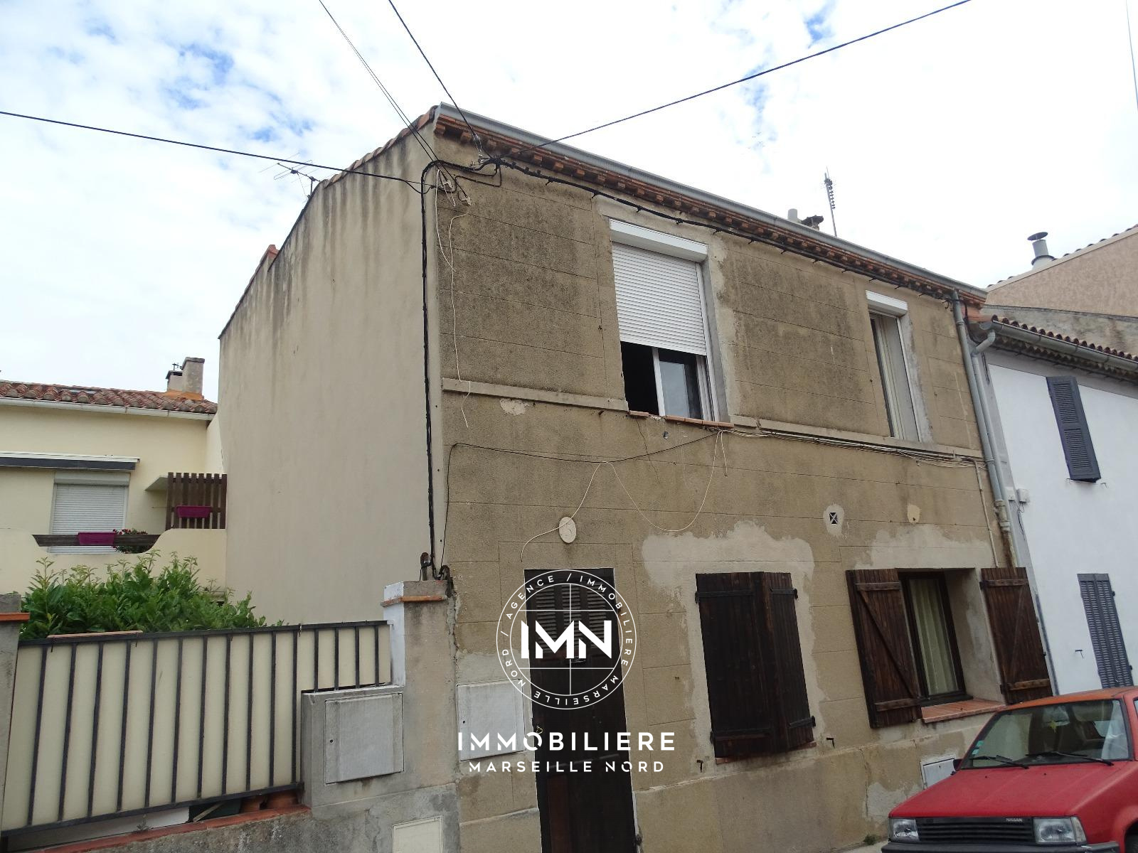 Image_, Appartement, Marseille, ref :00888