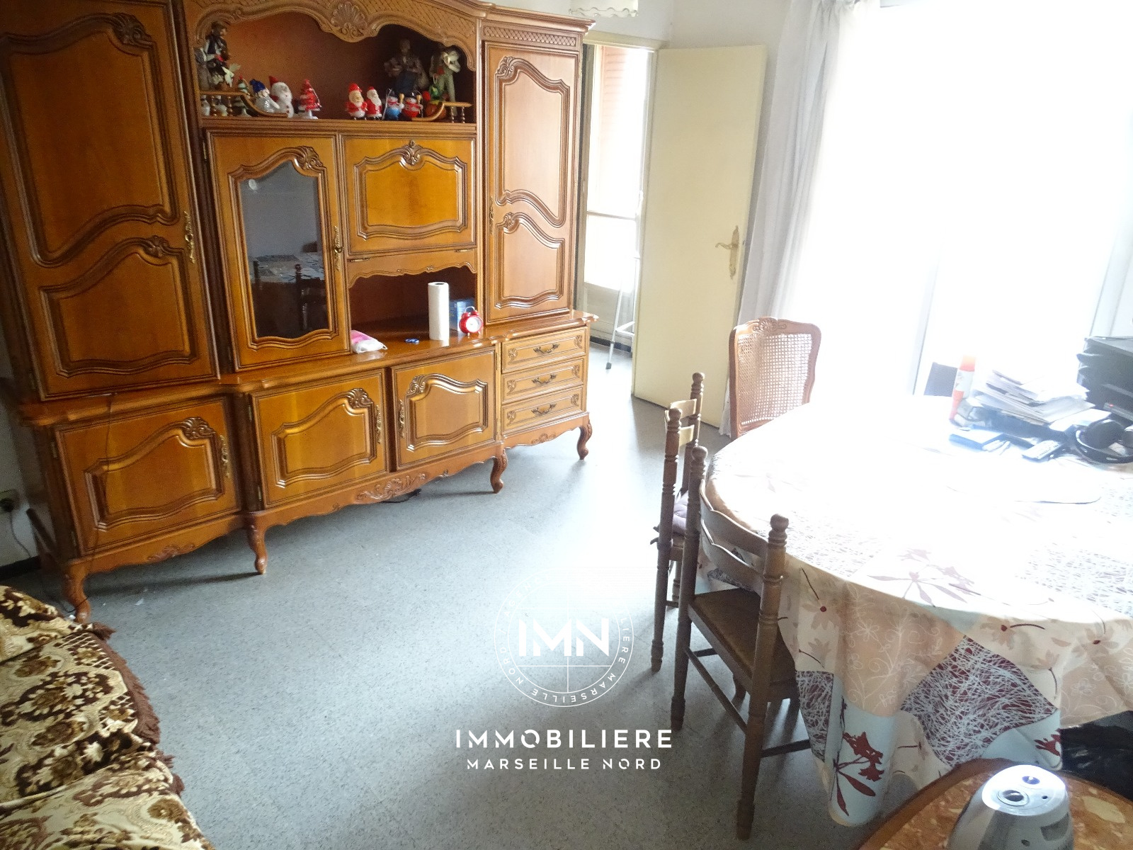 Image_, Appartement, Marseille, ref :001147