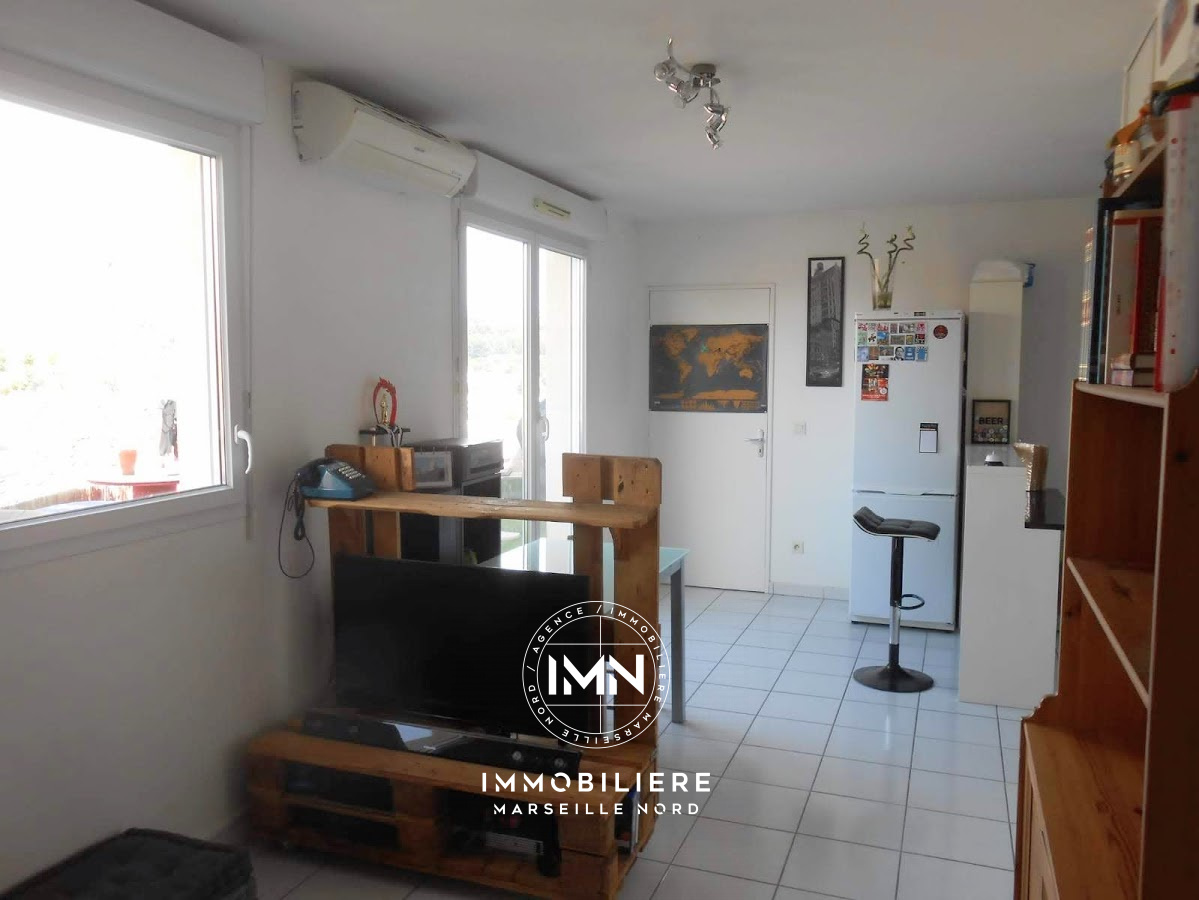 Image_, Appartement, Marseille, ref :001146