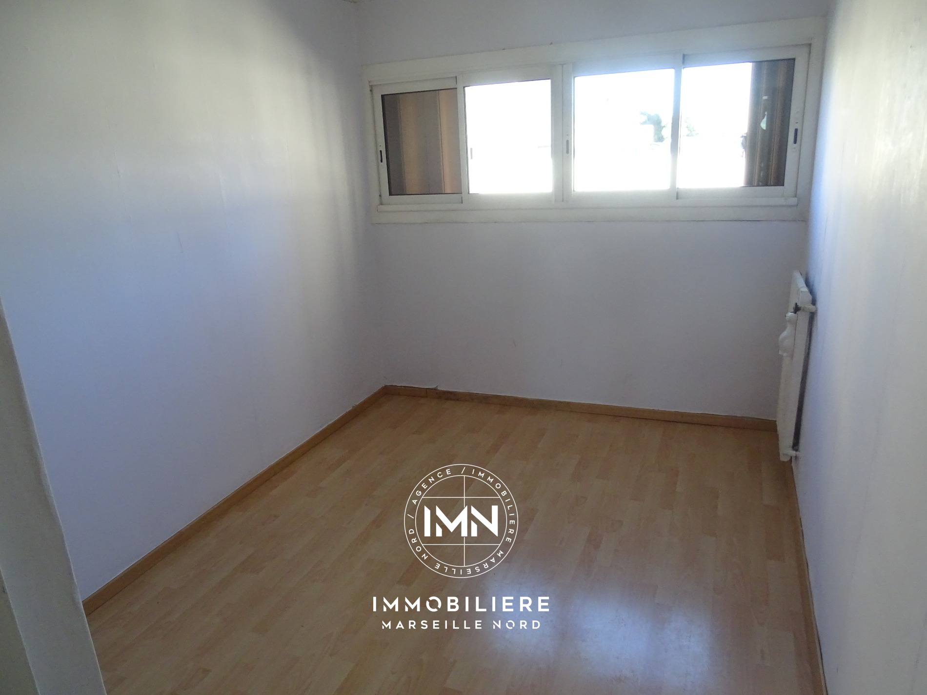 Image_, Appartement, Marseille, ref :0077