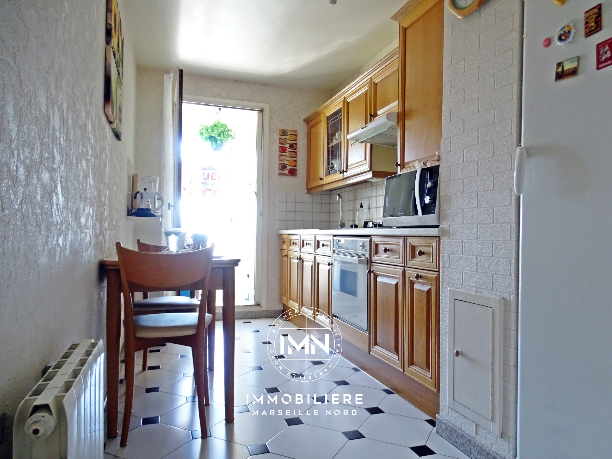 Image_, Appartement, Marseille, ref :001343
