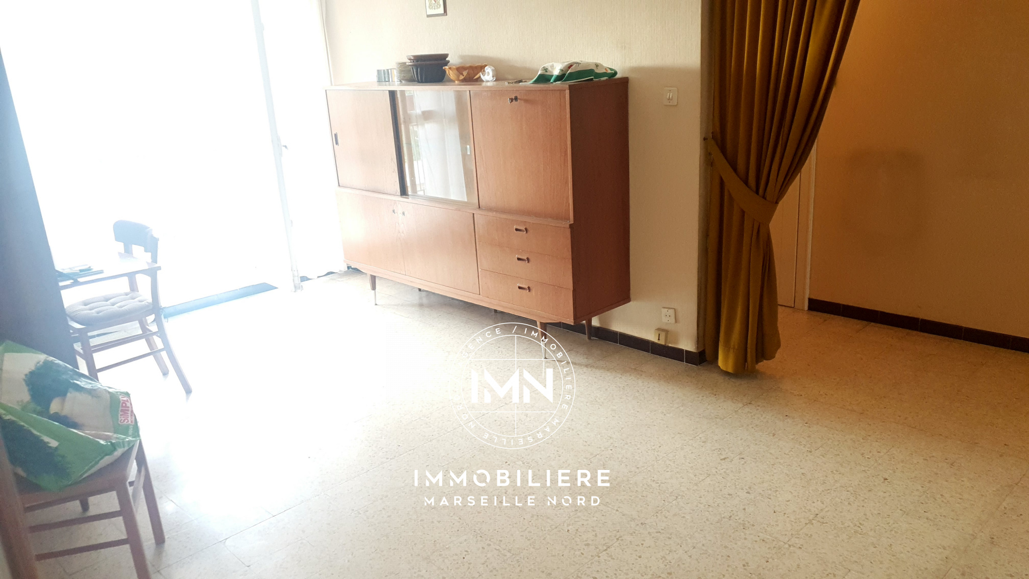 Image_, Appartement, Marseille, ref :001297