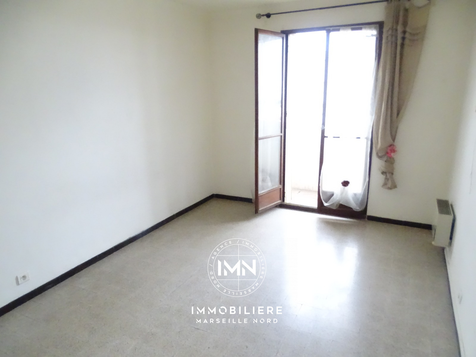 Image_, Appartement, Marseille, ref :001128