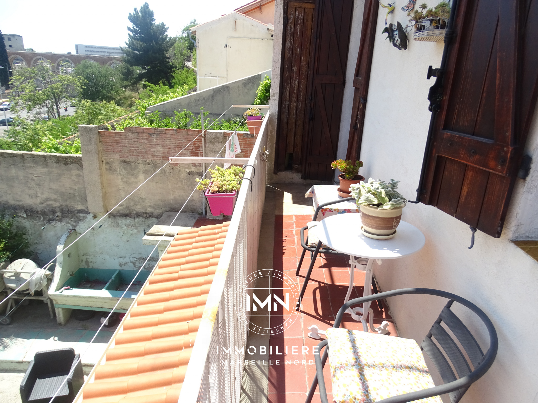 Image_, Appartement, Marseille, ref :001248