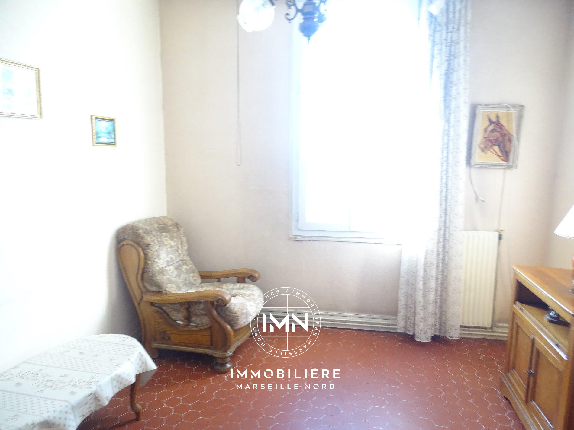 Image_, Appartement, Marseille, ref :001012