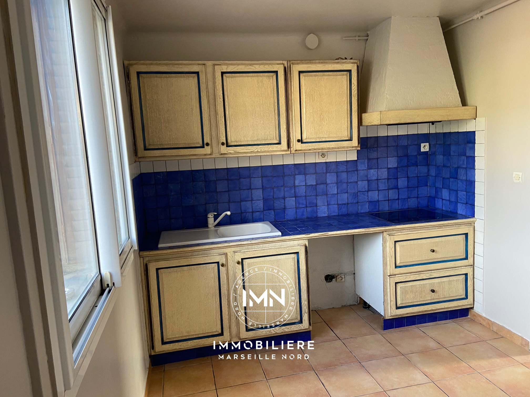 Image_, Appartement, Marseille, ref :1461